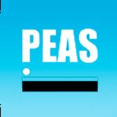 White Peas icon