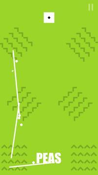 White Peas screenshot 4