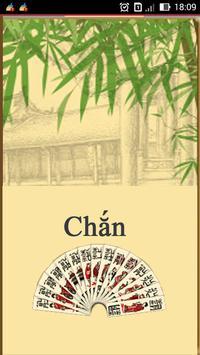 Danh bai doi thuong Online screenshot 3