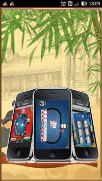 Danh bai doi thuong Online screenshot 8