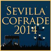Sevilla Cofrade 2014 icon