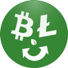 Crypto Currency Exchange icon