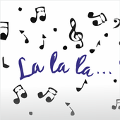Songs & Lyrics icon