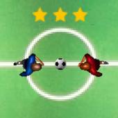 Un Loco FC icon