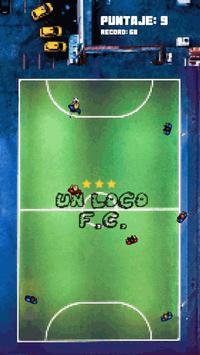 Un Loco FC screenshot 1