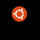 Getting Started With Ubuntu icon