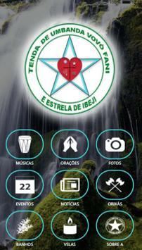 TUVFEI apk screenshot