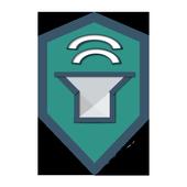 Sound The Alarm - Anti Theft icon