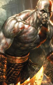 God Of War Wallpaper Hd Apk App Free Download For Android