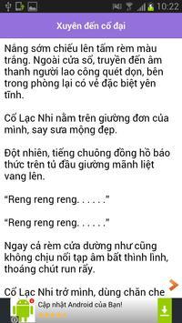 Ai phi tram that su khong met apk screenshot