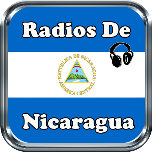 Radios De Nicaragua Gratis