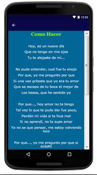 Daniel Agostini - Song and Lyrics screenshot 4
