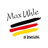 horarios MaxUhle icon