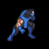 Quiz Jump icon