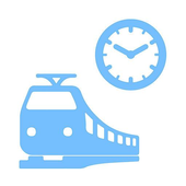 Train Delay - For Travelers icon
