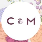C&M icon