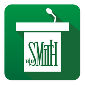 H. D. Smith NSMC icon