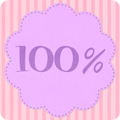 Love Tester Rating Calculator icon