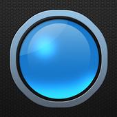 uFortune - Free Daily Fortune Teller Widget icon