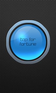 uFortune - Free Daily Fortune Teller Widget apk screenshot
