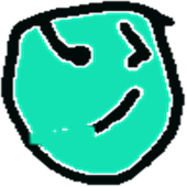 water dash icon
