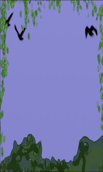 water dash apk screenshot