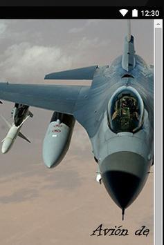 Imagenes de Aviones screenshot 1
