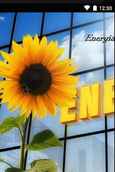 Imagenes de energia solar apk screenshot