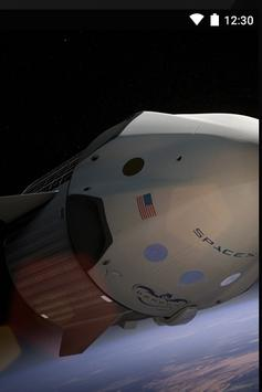 Imagenes de la Nasa screenshot 2
