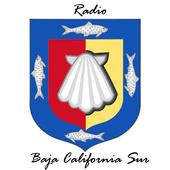 Radio Baja California Sur icon