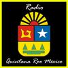 Radio Quintana Roo México icon