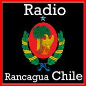 Radio Rancagua Chile icon