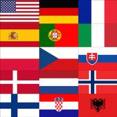 Language Quest icon