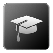 UniMate FREE Student Assistant icon