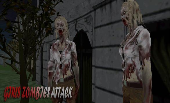 Zombie Breakout Battle - City Survival Shooter screenshot 4