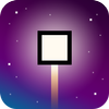 Flip Grip icono