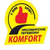 KomfortSol icon