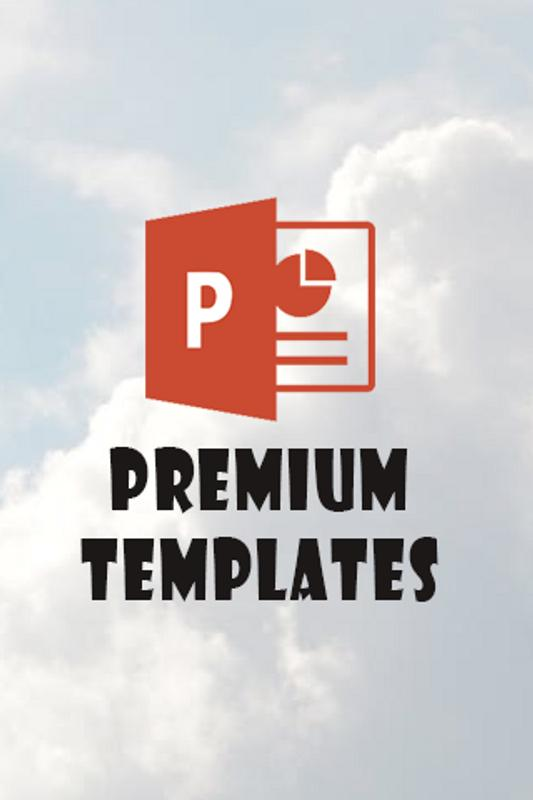 Free Powerpoint Templates For Android Apk Download
