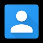 Buddy Box icon