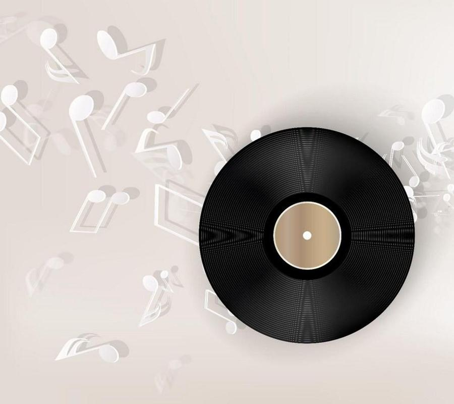 music wallpaper hd apk download free personalization app