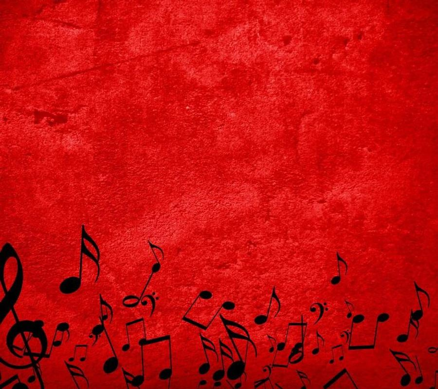 Music Wallpaper HD Apk Screenshot