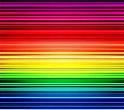 Best Hd Wallpaper: colorful apk screenshot