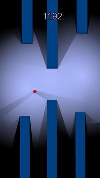 Save the red dot apk screenshot