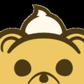 단쿠키 icon