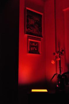 Night Lamp apk screenshot