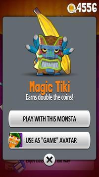 Monsta Brick Breaker screenshot 14