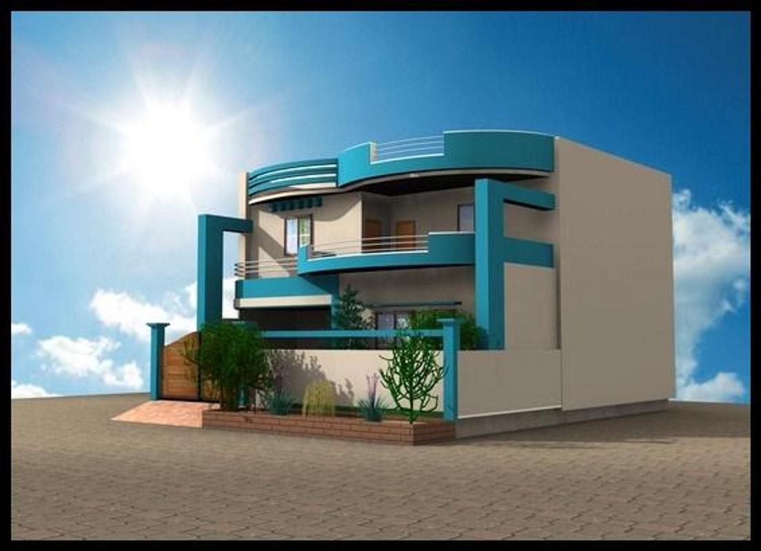 3d model home design apk download free lifestyle app for - 3d home design app ...