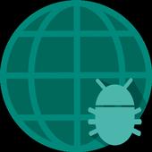 Debug Proxy icon