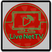 Live Net Tv APK
