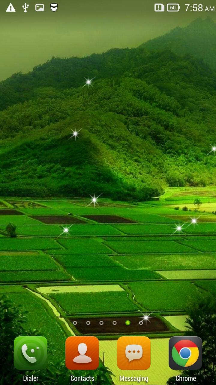 Green Meadows Wallpapers For Android Apk Download Images, Photos, Reviews